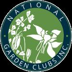 National Garden Clubs