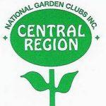National Garden Clubs Central Region