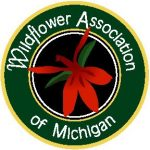 The Wildflower Association of Michigan